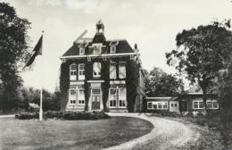 Huizen - Kinderhuis Erica  [AA31-3.934 - Pays-Bas