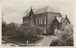 Ewijk - Verpleeghuis O.L. Vrouw V. Lourdes  [AA31-3.952 - Pays-Bas