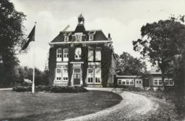 Huizen - Kinderhuis Erica  [AA31-3.955 - Pays-Bas