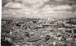 GRANADA ALBAYCIN- VISTA PARCIAL-FP-NV - Granada