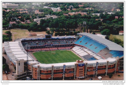 FOOTBALL CP  LOFTUS  VERSFELD STADIUM TSHWANE AFRIQUE DU SUD - Afrique Du Sud