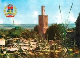 CPSM Rabat                              L2737 - Rabat