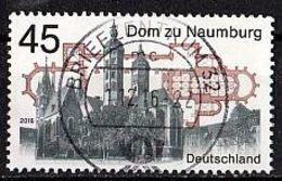 BRD Mi. Nr. 3264 O (A-1-48) - [7] République Fédérale