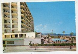 SPAIN - AK 340244 Mallorca - Cala Millor - Hotel Playa Del Moro - Mallorca