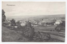 ALLEMAGNE - OBERSGEGEN - VOIR ZOOM - Germany
