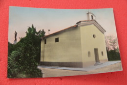 Torino Colle Della Maddalena Chiesa E Faro Della Vittoria NV - Altre Città