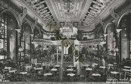 Interlaken - Kursaal Ball- Und Konzertsaal [AA31-4.727 - Non Classés