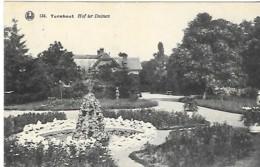 TURNHOUT  - HOF TER DUINEN - Belgique