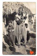 00884-LE-Serbien 1916-Type Aus Mazedonien-------------animée - Serbie