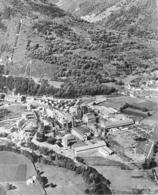 Complexe Chimique De SOULOM PIERREFITTE 1964 - Vieux Papiers