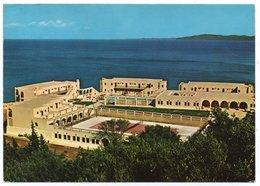 GREECE/GRECE - CORFU MARBELLA BEACH HOTEL / TENNIS - Grecia