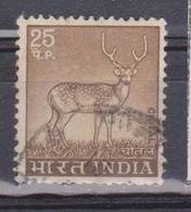 1974 India - Cerbiatto - India