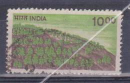 1984 India - Sviluppo Dell'agricoltura - India