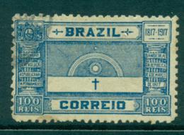 Brazil 1917 Revolution Of Pernambuco FU Lot36135 - Unclassified