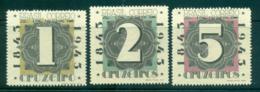Brazil 1943 Stamp Centenary MLH Lot35764 - Brazil