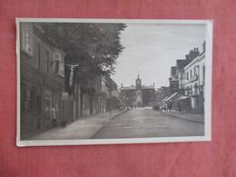 Kenilworth   The Square     3097 - England