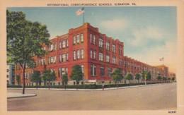 Pennsylvania Scranton International Correspondence Schools - Other