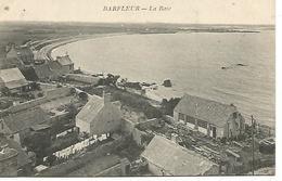 50     Barfleur    La Baie        (état) - Barfleur