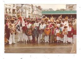 Orléans Défilé Club Des Antillais -  Photo Format  13 X 8.8 (C.8296) - Orleans