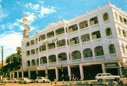 73265455 Mombasa Castle Hotel  Mombasa - Kenya