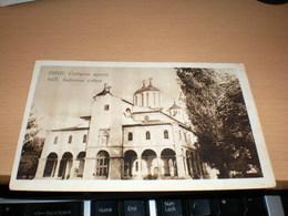 Nis Saborna Crkva Church - Serbie