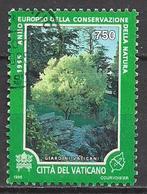 Vatikan  (1995)  Mi.Nr.  1149  Gest. / Used  (4ad17) - Vatikan