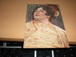 V Broznik Veneziana Verigari Stamps - 1919-1929 Royaume Des Serbes, Croates & Slovènes