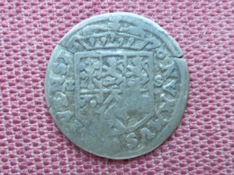 MONNAIE ROYALE à Déterminer !!!!!!! - Monedas