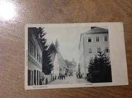 Vocklabruck - Cartes Postales