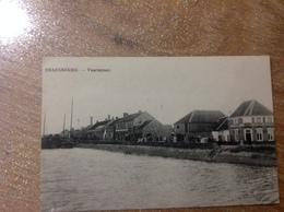 Snaeskerke - Cartes Postales