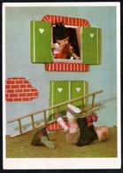 C0358 - Käthe Kruse Puppen - Trachtenpuppe - Jeux Et Jouets