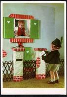 C0359 - Käthe Kruse Puppen - Trachtenpuppe - Jeux Et Jouets