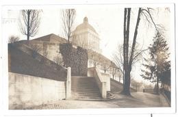 Zürich, Universität 20.04.1934 - ZH Zurich