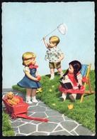 C0367 - Käthe Kruse Puppen - Planet DDR - Meissner & Buch - Jeux Et Jouets