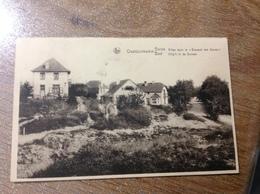 Oostduinkerke - Cartes Postales