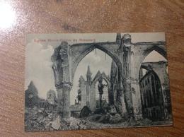 Nieuport - Cartes Postales