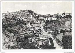 PERUGIA PANORAMA  NV FG - Perugia