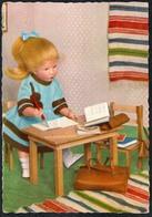 C0391 - Käthe Kruse Puppen - Planet DDR - Meissner & Buch - Jeux Et Jouets