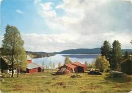 D1457 Sweden - Suède