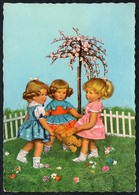 C0397 - Käthe Kruse Puppen - Planet DDR - Meissner & Buch - Jeux Et Jouets