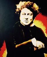 @@@ MAGNET - Alexandre Dumas - Publicitaires