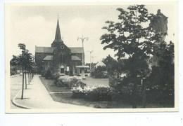 Kasterlee Markt - Kasterlee