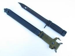 Baïonnette KCB 77 M1L - Knives/Swords