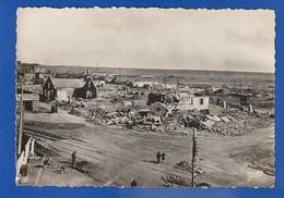 Brest  Destruction Du Port De Commerce Cpsm  1945 Ou 46    Très Très Bon état : Y.. 785) - Brest