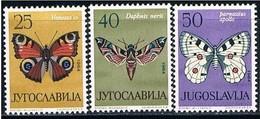 Jugoslavia, 1964, MNH - 1945-1992 Socialist Federal Republic Of Yugoslavia
