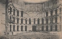 Louvain, Leuven ,destruction  Guerre  1914 - Leuven