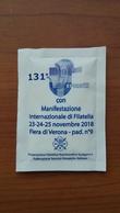 Bustina 131° Veronafil - Zucchero (bustine)