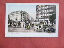London >  Charing Cross---ref 3097 - London