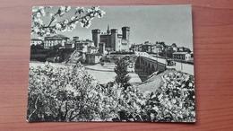 Vignola - Ponte E Castello - Modena