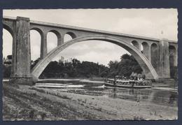 Environs De Pleudihen La Vicomté Sur Rance Le Pont De Lessart - Other Municipalities